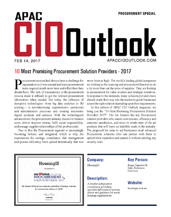 APAC CIO Outlook_Page_1