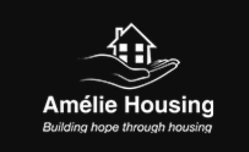Amelie Logo2
