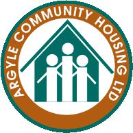 Argyle community logo LTD
