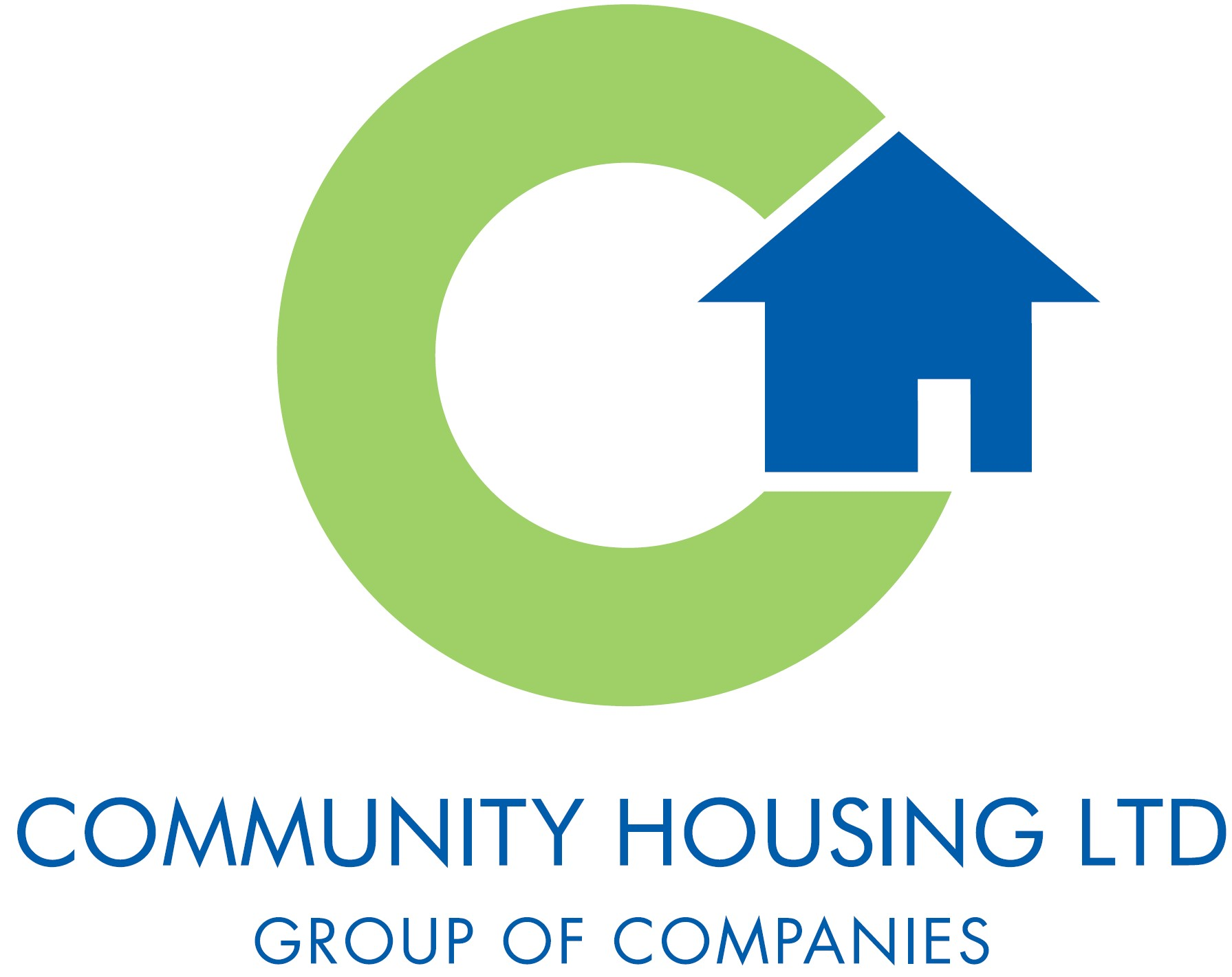 CHL Group Logo