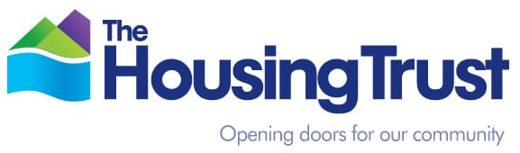 The_Housing_Trust_Logo