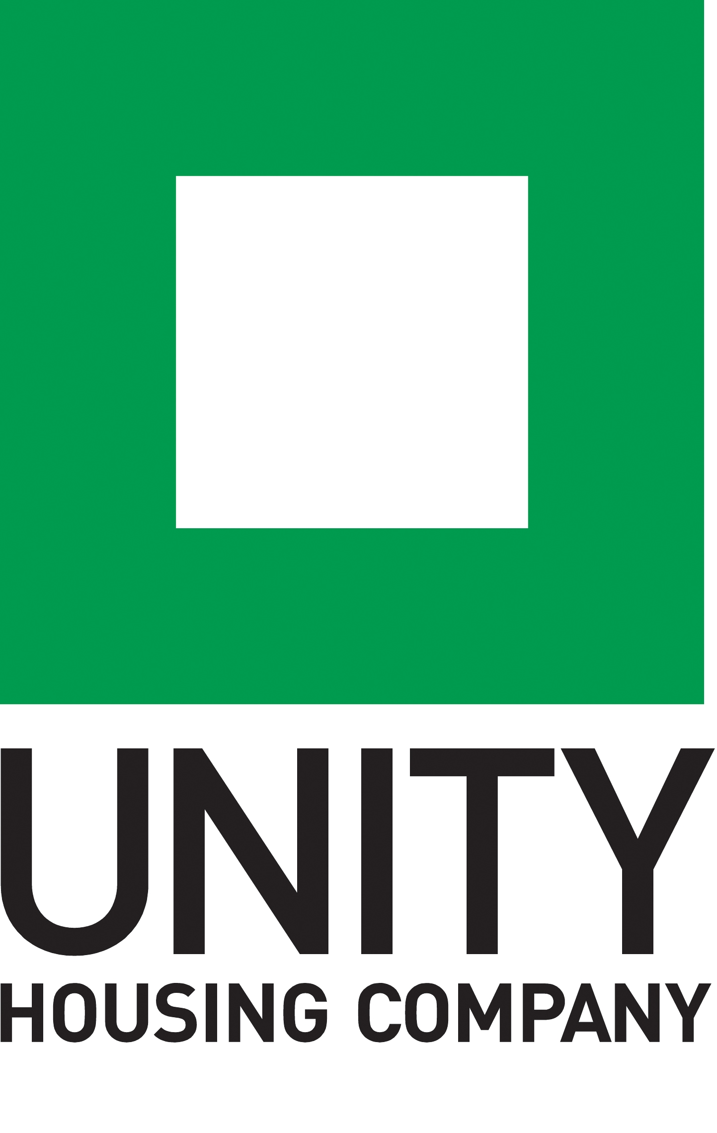 UNITY logo rgb from style guide as jpeg file