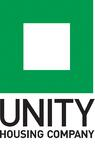 UNITY logo rgb from style guide as jpeg file.jpg