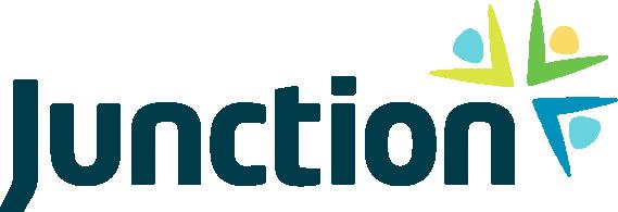 junction-australia-logo.png