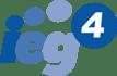 IEG4-1200px-logo